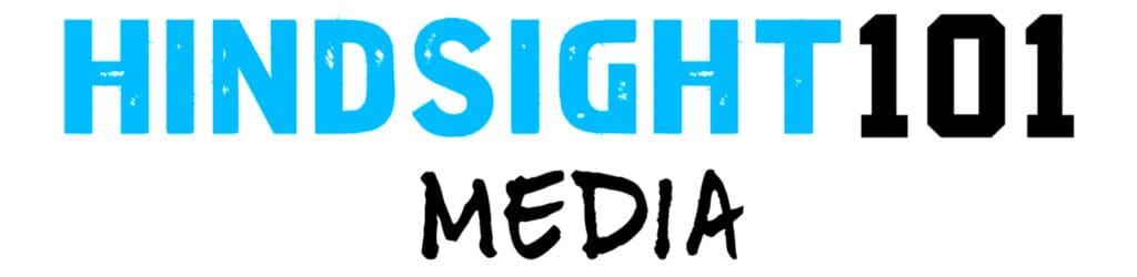 Hindsight 101 Media